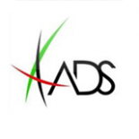 ADS Securities