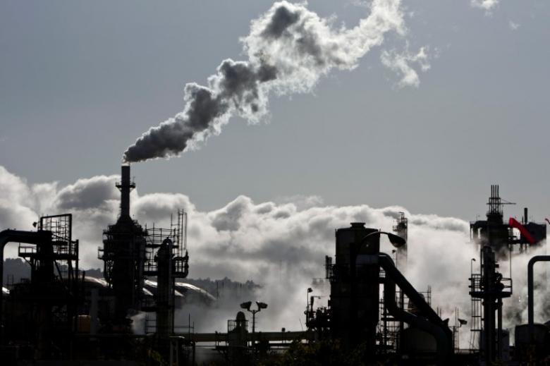 Запасы газа в Пакистане практически закончились.
