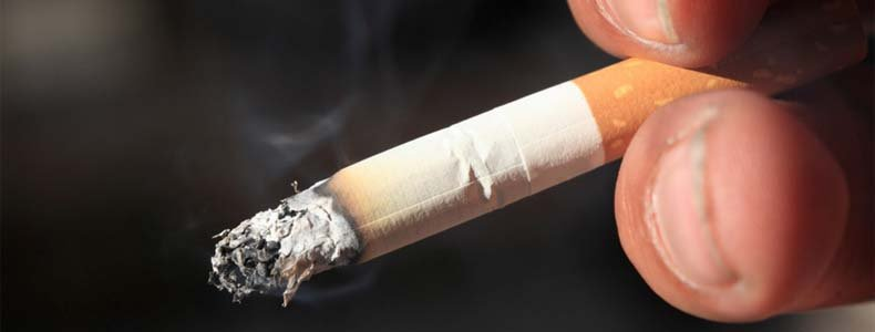 Фиксированная цена на табачные изделия puff одноразовая электронная сигарета как зарядить
