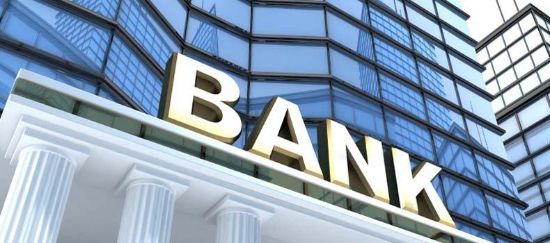 почему не одобряют кредит без кредитной истории через сбербанк онлайн