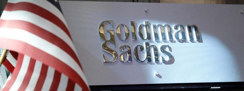 private equity and goldman sachs holdings About the goldman sachs merchant banking division the merchant banking division of goldman sachs is one of the leading private equity investors in the world, having invested and committed approximately $45 billion of equity capital in over 650 companies globally across its corporate equity investing business.