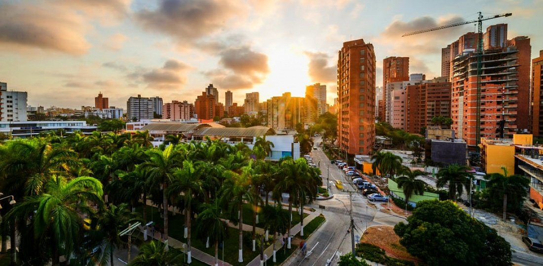 best-areas-to-stay-in-barranquilla-colombia-1100x540