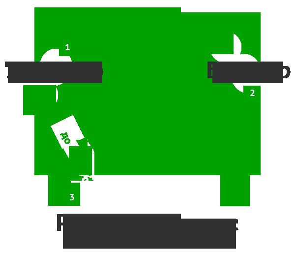 rebate-schema