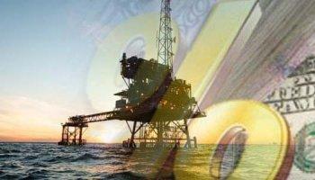 форекс цена графики нефти металлов