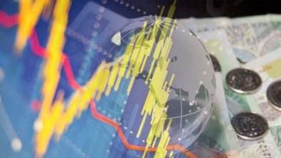 торги евро на форекс