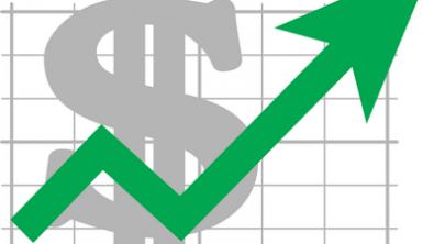 Как работает форекс в новогодние праздники 2015 ликвидные опционы фортс