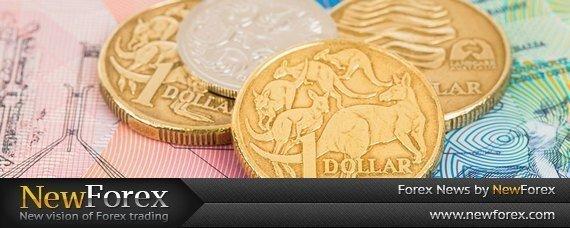 Прогноз по доллару на форекс